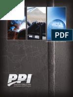 CRP_002SP03_FullLine__Spanish_WEB_028EF22C2BF27.pdf