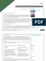 Akuntansiterapan Com 2010-11-03 Paradigma Baru Internal Audi