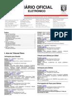 DOE-TCE-PB_138_2010-09-02.pdf