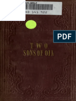 The Two Sons of Oil, Or, The Faithful Witness for Magistracy and Ministry Upon a Scriptural Basis Twosonsofoilorfa00wylirich