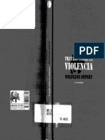 Tratado-Sobre-La-Violencia-Sofsky.pdf