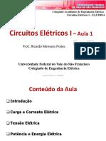 Aula_1_Circuitos1-2015-2