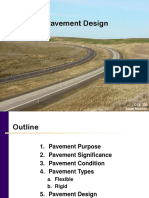 Pavement Design.ppt