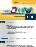 CFX-Intro_16_L03_IntroCFD_CFX