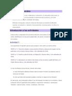 Secuencia Tapa de Diario