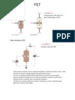 EDC - Unit 1 JFET - Google Docs