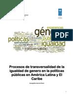 Practicas de transversalidad de la igualdad de género en Politicas Pub,. en Am Lat y El Caribe. Hallazgos_GarciaPrince_mar2015.pdf