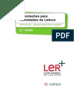 leitura_Atividades_2ciclo.pdf