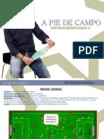 18ª Partidos Modificados IV.pdf