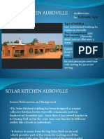 Solarkitchen 141024035618 Conversion Gate01