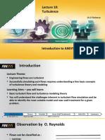 CFX-Intro_16_L10_Turbulence.pdf
