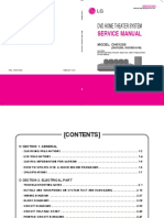 DH3120S (sm-AFN76012006).pdf