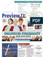 1223 TV Guide