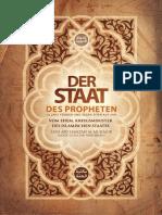 Der Staat Des Propheten