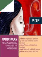 afiche mamiluchas.doc