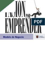 Modelo+de+Negocio Canvas.pptx