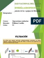 EQUIPOS-DE-FILTRACION.pptx