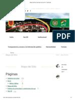 1Mapa Del Sitio, Municipio de San Gil - Santander.output.output.output.output.output.output.output.output