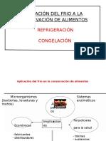APLICACIÓN DE FRIO A LOS ALIMENTOS (1).doc