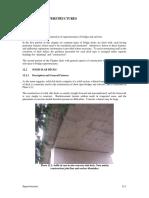 superstructures.pdf