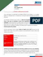 ejercicio_aplicacion_U2