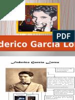 FEDERICO-GARCÍA-LORCA.pptx