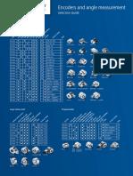 Baumer-Selection-Guide-MC-2017-BR-EN.pdf
