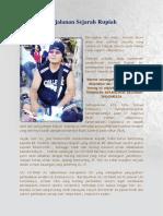 RUPIAH IN REALITY.pdf