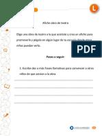 AFICHE OBRA DE TEATRO.pdf