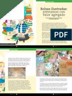 BOLSAS ILUSTRADAS.pdf