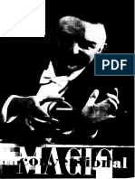 Lewis Ganson - Unconventional Magic.pdf