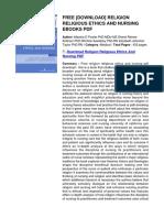religion-religious-ethics-and-nursing.pdf