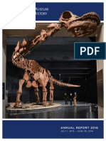 AMNH-Annual-Report-2016