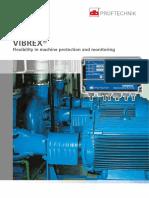 VIBREX_4-page-brochure_VIB-9.611_29-07-2014_G