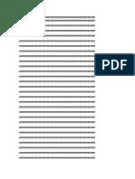 Tratado de la f