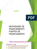 FUENTES DE FINANCIAMIENTO.pptx