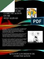En-que-influyen-los-medios-de-comunicación-emun.pptx