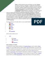 Extinderea Uniunii Europene.docx