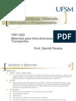 Ligantes.pdf