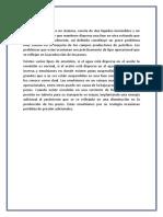 Informe de Emulsiones HC-322