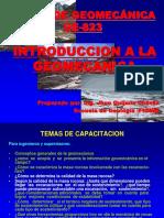 Introduccion a La Geomecanica _figmm