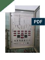 distillation report.docx