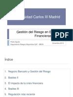 Gestion Del Riesgo en Entidades Financieras_Basilea DIC1