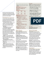 Drow Rogue 3.pdf