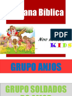 gincanabblica-130114200528-phpapp01.pdf