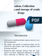 cultivation of plant.pdf