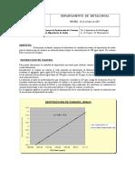 58868269-Destruccion-de-Cianuro-con-Hipoclorito.doc