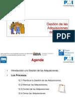 C12 Adquisiciones 5a Ed.pdf