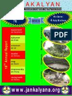 JANAKALYAN18AnnualReport2014-15