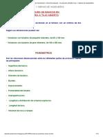Temas de Mineria Para Estudiantes y Profesionales _ Voladura Superficial y Obras de Ingeniería